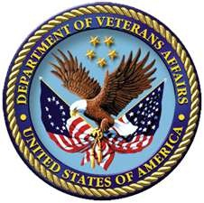 Veteran's Affairs Office Temporarily Closed to Walk-ins